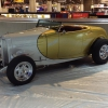 SO-CAL 32' Roadster