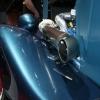 '34 Exhaust