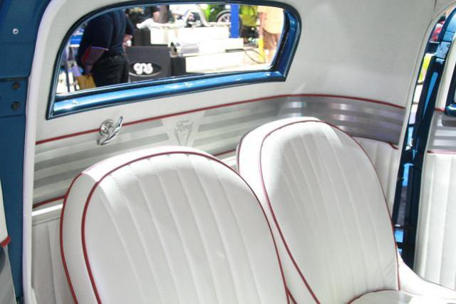 '34 Interior 2